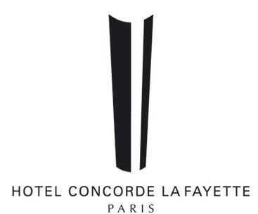 Hotel Concorde Lafayette.jpg